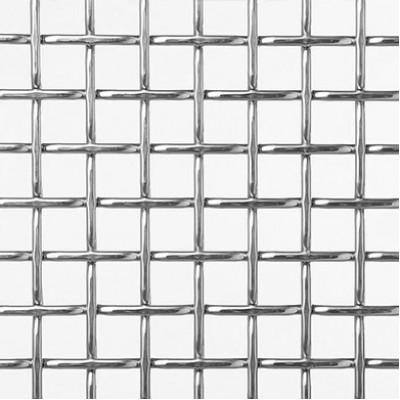 Сетка тканая 5х5х1