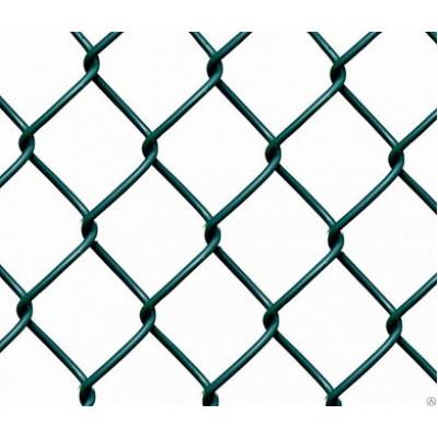Сетка рабица 15х15х1 ОЦ